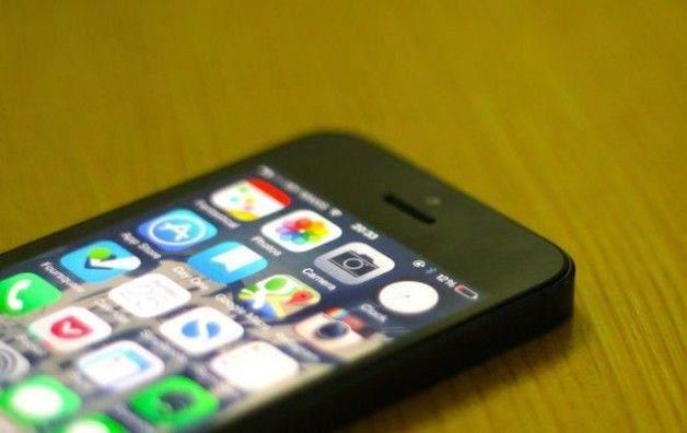 iPhone Pil Ömrünü Uzatmanın Etkili Yolları