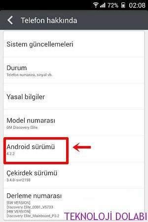 androidsurumu1