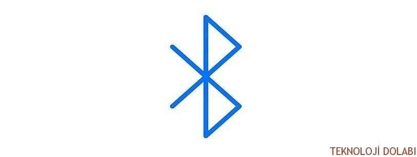 Bluetooth-2