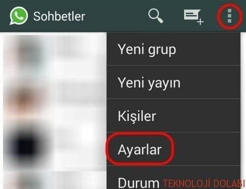 WhatsApp-duvar-kağıdı-değiştirme-1