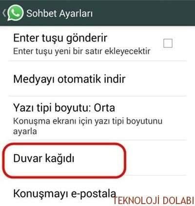 WhatsApp-duvar-kağıdı-değiştirme-3