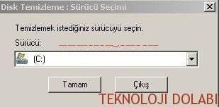 disk-temizleme2