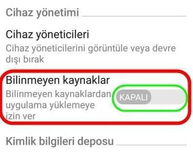 android-apk-yukleme-nasil-yapilir3