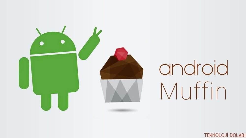 Nexus 9 Android M Yükleme Rehberi (volantis – Geliştirici Önizlemesi)