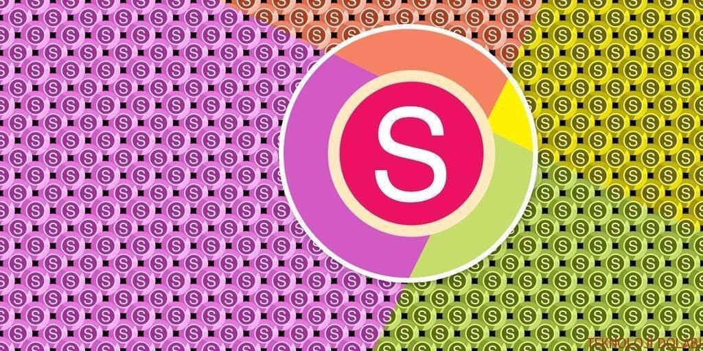 Shou ile iOS'da Ekran Videolarınızı Kayıt Edin