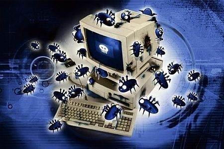 Youradexchange Virüsü Bilgisayardan nasıl temizlenir