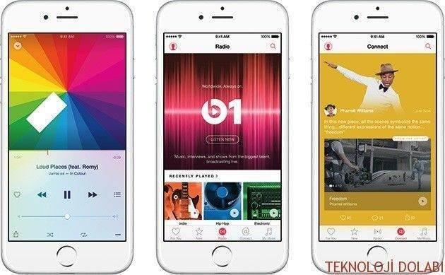 apple-music-tasarim-090615
