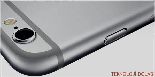 iPhone 6 6 Plus ile Nasıl 60fps 1080p Video Çekilir