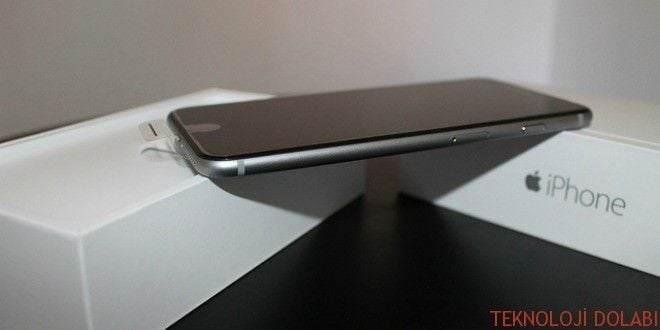 iPhone 6 ve 6 Plus Bluetooth Sorunu ve Çözümü