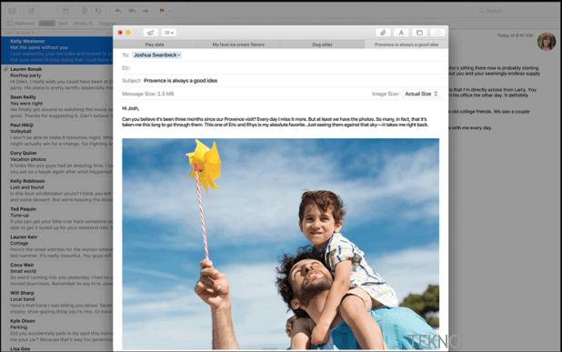 Mail_full_screen_thumb800