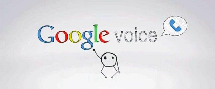 siri-ile-siri-google-vıice-karsilastirmasi