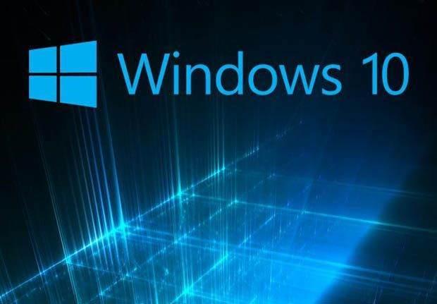 Cihazımı Bul Özelliği Windows 10'da Nasıl Kullanılır