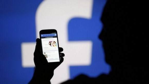 Facebook'ta Canlı Yayın Nasıl Yapılır
