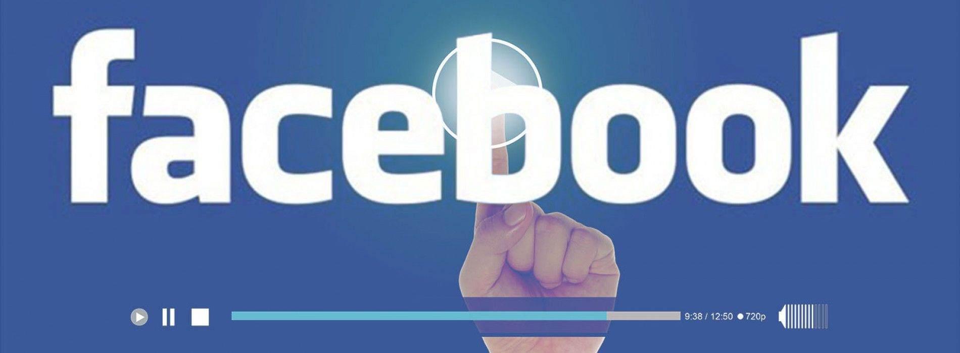 Facebooktan Video Nasıl İndirilir