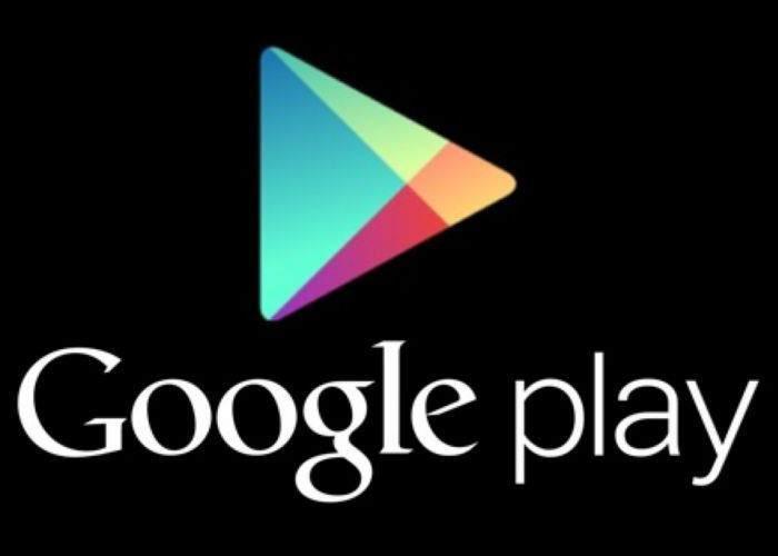 Google Play'den Cihaz Kaldırma