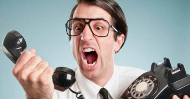 Müşteri Hizmetlerine Hızlı Bağlanma Kodları