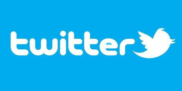 Twitter'da Direkt Mesajları Toplu Olarak Silme