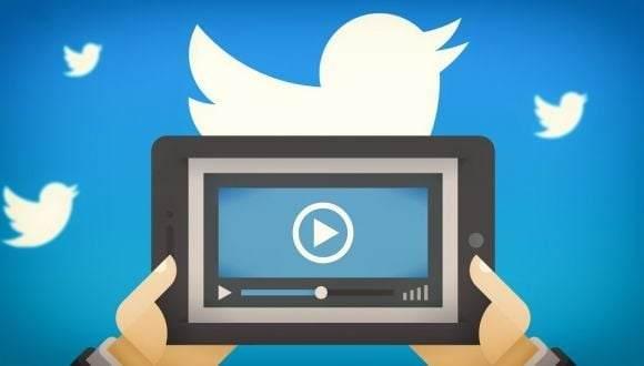 Twitter'da otomatik video oynatmayı kapatmak