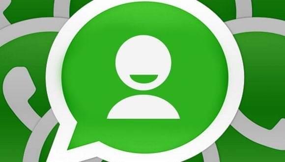 WhatsApp'a Nasıl Şifre Konur