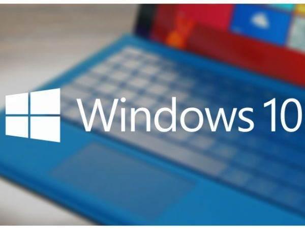 Windows 10'da Cihazımı Bul Özelliği Nasıl Kullanılır