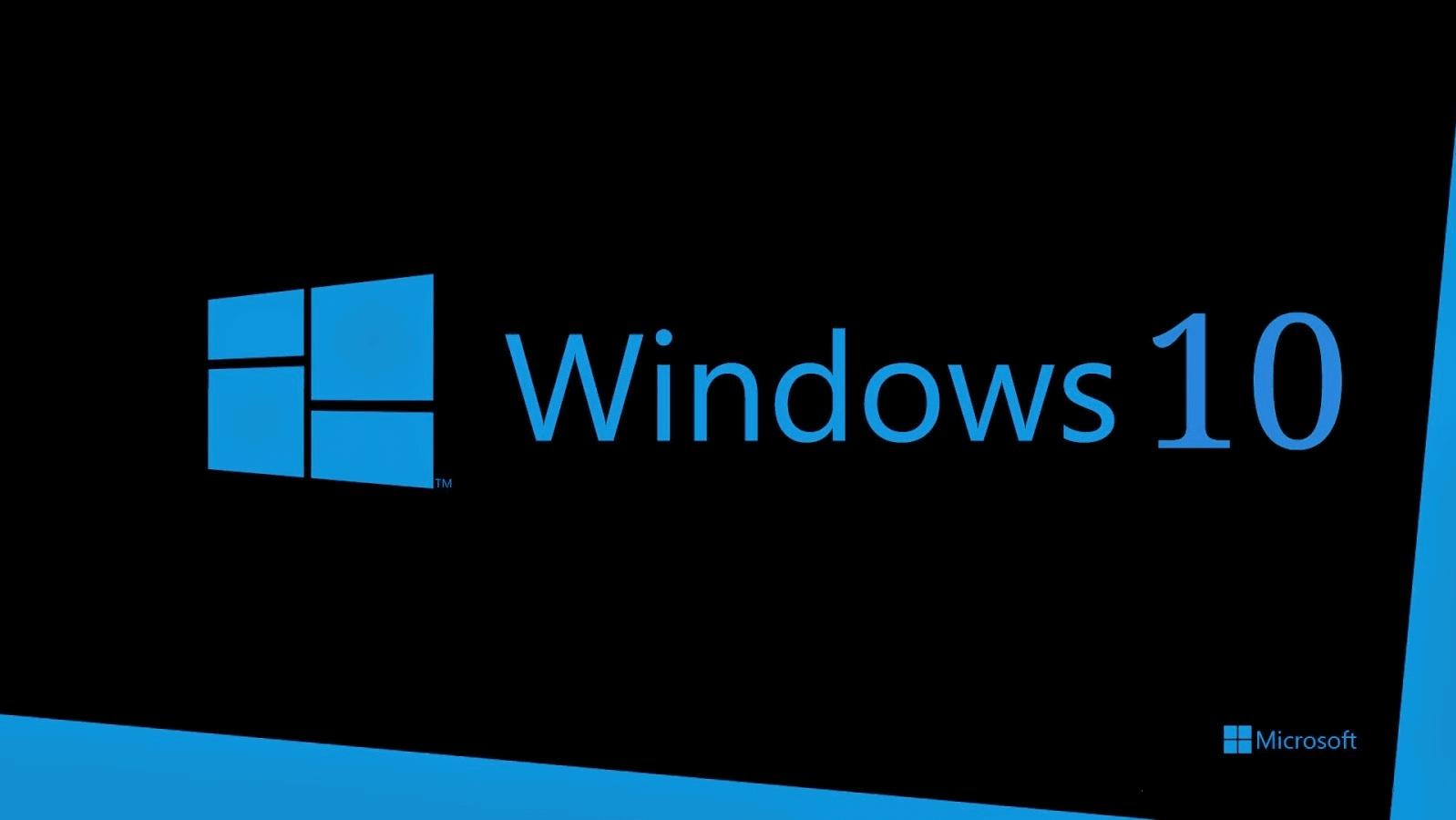 Windows 10'da Otomatik Güncelleştirmeleri Kapatmak