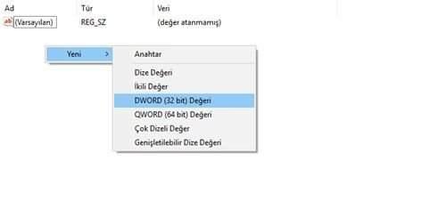 Windows-10-Windows-Defender-Açma-Kapatma-4