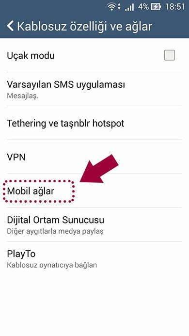 android-interneti-kapatma-1