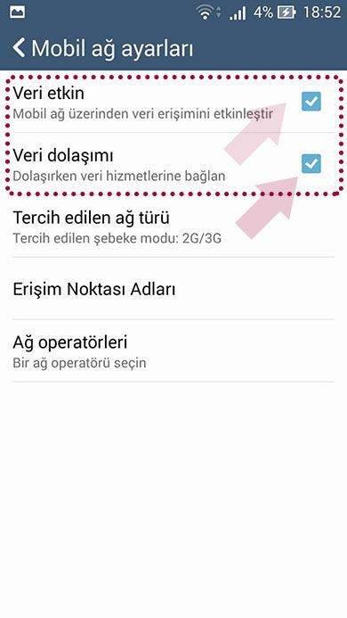 android-interneti-kapatma-2