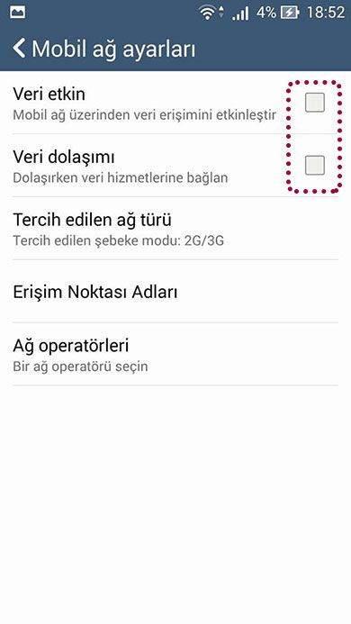 android-interneti-kapatma-3