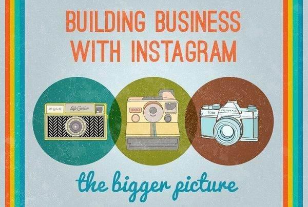 building-busines-with-instagram