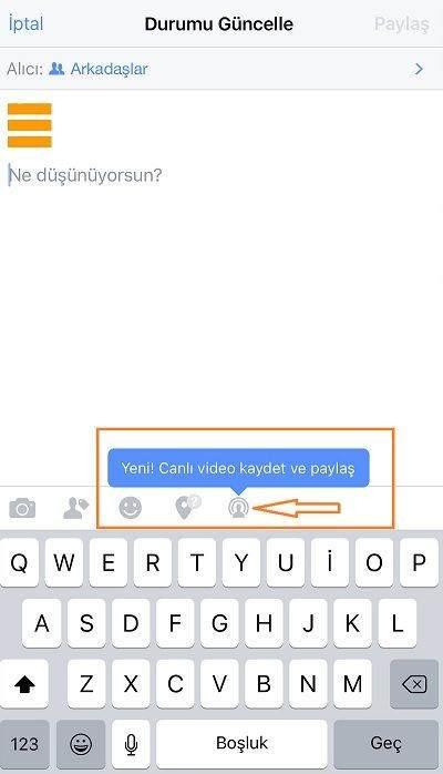 canli-video-facebook