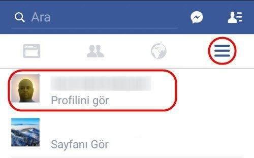 facebook-gecici-profil-resmi-nasil-ayarlanir-3