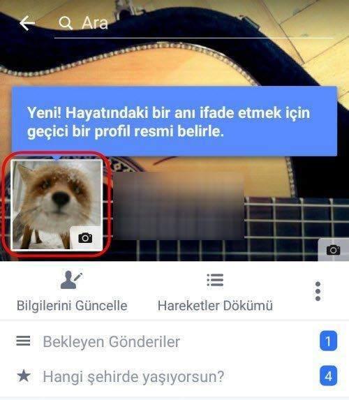 facebook-gecici-profil-resmi-nasil-ayarlanir-4