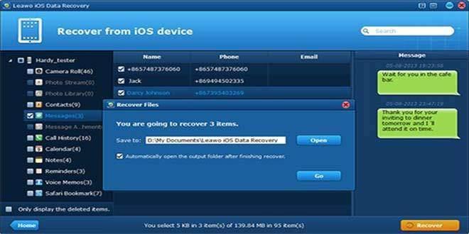 iphone-rehberim-silindi-cozum-6