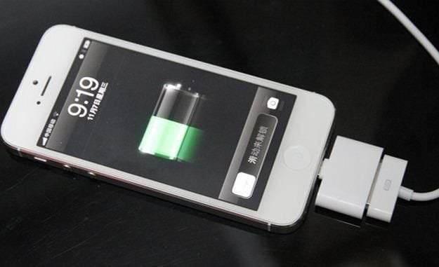 iphone-sarj-sorunu