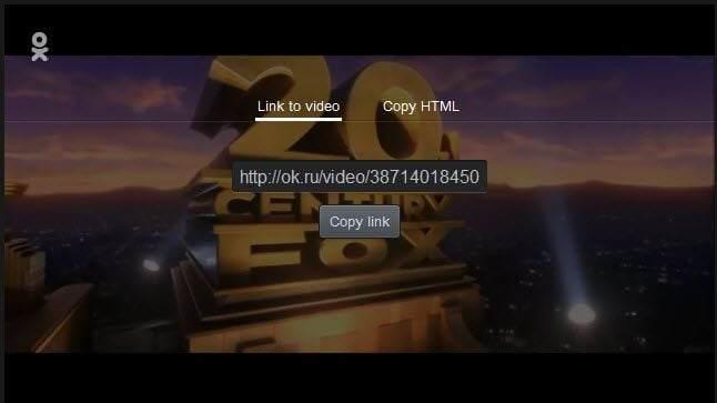 ok.ru Sitesinden Nasıl Video İndirilir-3(www.TeknolojiDolabi.com)