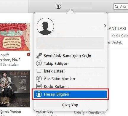 Apple Music Üyeliği Nasıl İptal Edilir-2(www.TeknolojiDolabi.com)