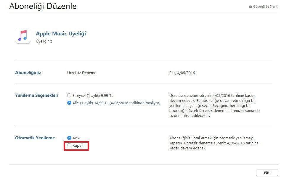Apple Music Üyeliği Nasıl İptal Edilir-4(www.TeknolojiDolabi.com)