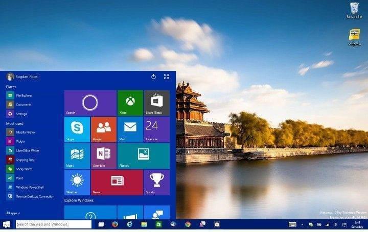 Fix-Windows-10-Hangs-On-Initial-Startup-e1425651930321