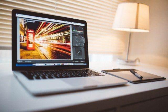Mac Bilgisayarda Ekran Görüntüsü Nasıl Alınır-(www.TeknolojiDolabi.com)