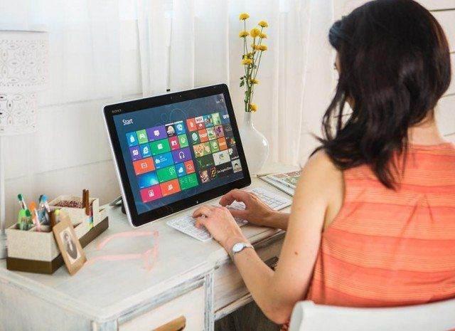 Windows 10'a Otomatik Yükseltme Nasıl Kapatılır