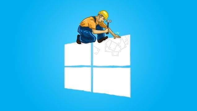 Windows da Başlangıç Programlarını Kapatma