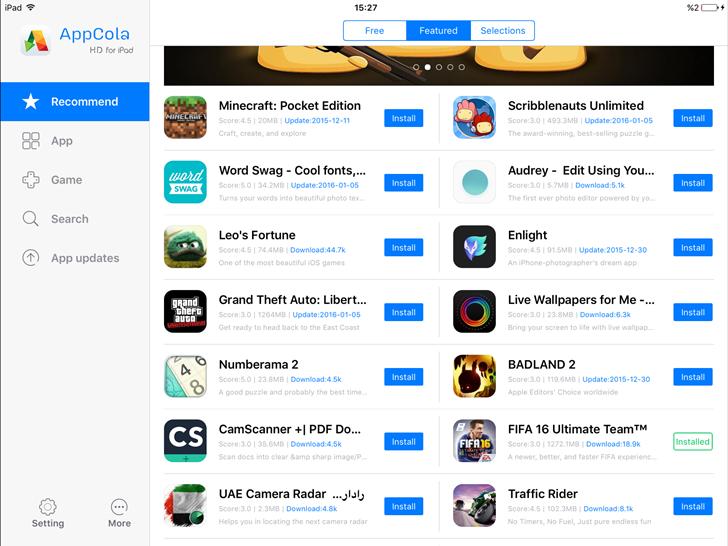 app-store-daki-ucretli-uygulamalar-jailbreaksiz-nasil-ucretsiz-indirilir-3-(www.TeknolojiDolabi.com)