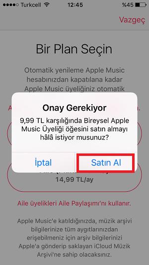 apple-music-kayit-1-(www.TeknolojiDolabi.com)