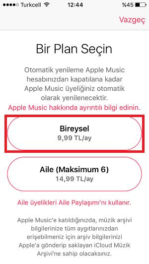 apple-music-kayit-10-(www.TeknolojiDolabi.com)