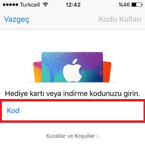 apple-music-kayit-13-(www.TeknolojiDolabi.com)
