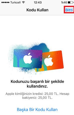apple-music-kayit-2-(www.TeknolojiDolabi.com)