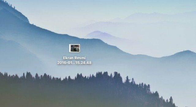 ekran-goruntusu-(www.TeknolojiDolabi.com)