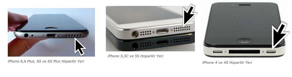 iPhone-Hoparlör-(www.TeknolojiDolabi.com)
