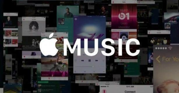 iPhone'dan PC'deki Apple Music hizmetini yönetme rehberi...-(www.TeknolojiDolabi.com)